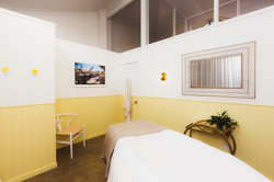 Skin Divinity cosmetic clinic byron bay| whitewood agency | Interior Design