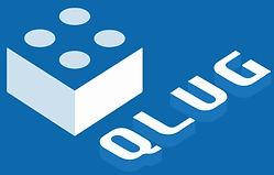 Lage QLUG Logo-100_edited.jpg