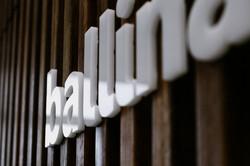Ballina Insurance | signage | whitewood agency | Interior Design
