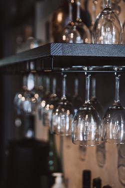 Details   Kinoko   Sushi Bar and restaurant   Byron Bay   whitewood agency   interior design