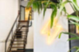 Smart Energy| whitewood | Interior Designer Byron Bay