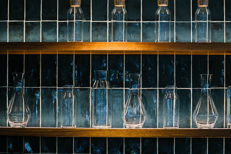 Pipit Restaurant Pottsville | whitewood agency | Interior Design Byron Bay