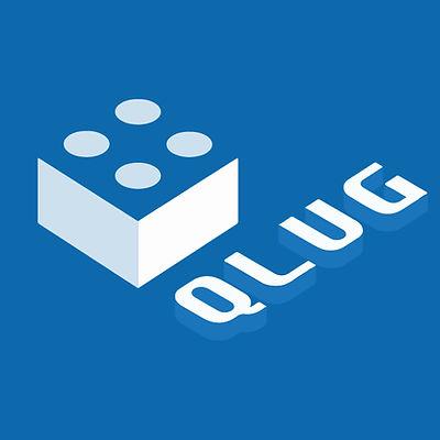 Lage QLUG Logo-100.jpg