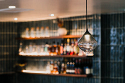 Pipit Restaurant Pottsville Bar | whitewood agency | Interior Design Byron Bay
