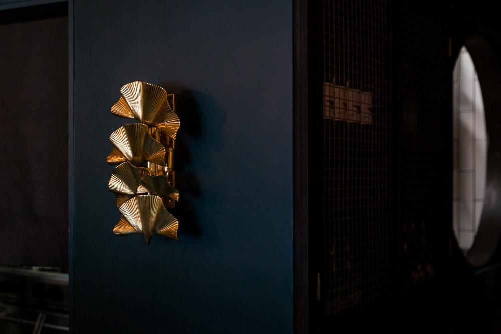 Details | Supernatural Restaurant | whitewood agency | byron bay bar | bar design