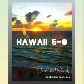 HAWAII 5-O SQUARE.jpg
