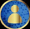 icono4-e1580829827186.png