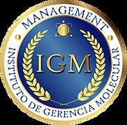 LOGO IGM 100X100.png