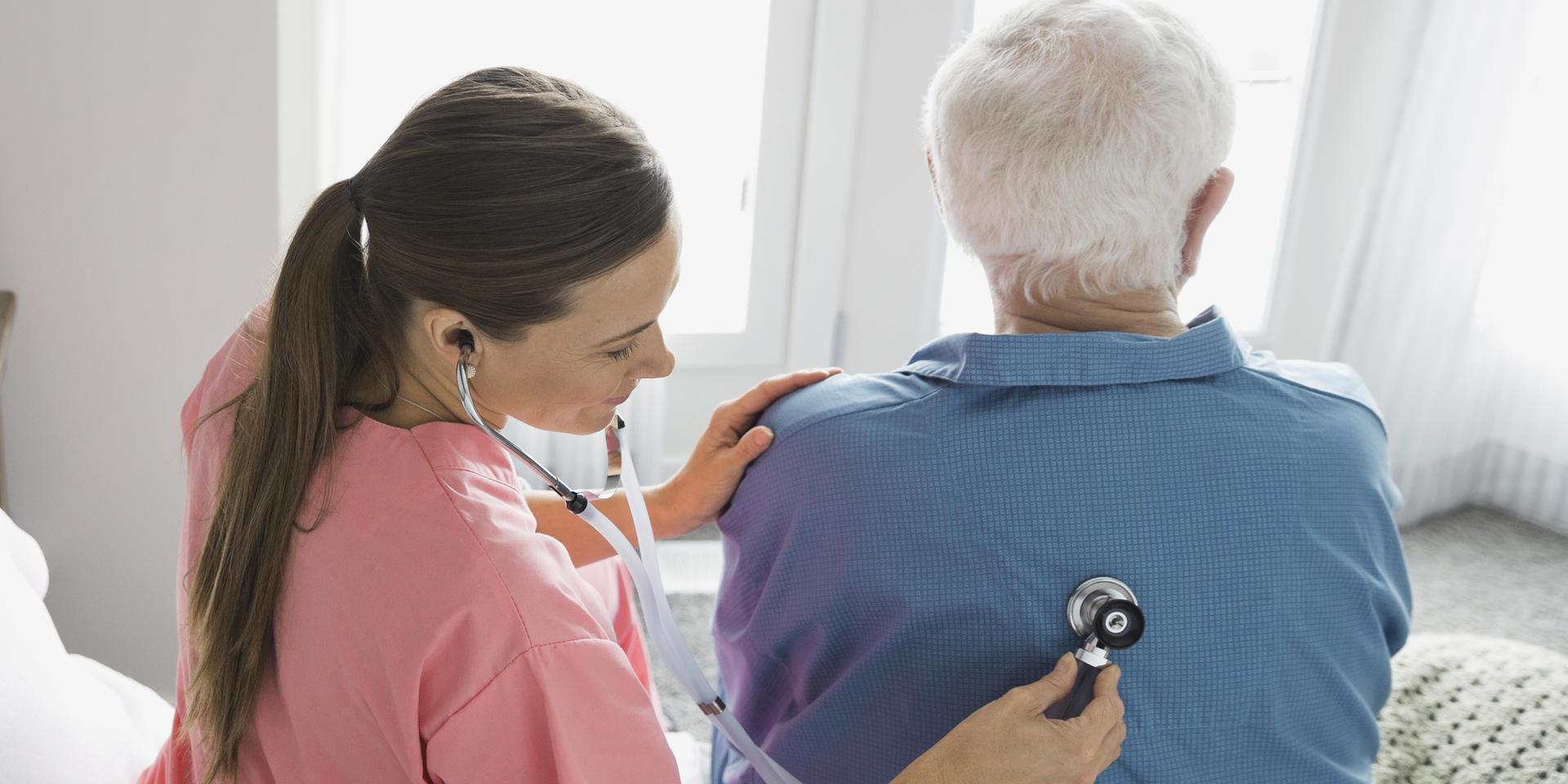Tutkiva sairaanhoitajan Hoidontarpeen Arviointi, HtA
