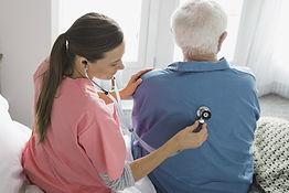 Ostéopathe paris 2 | Ostéopathie arthrose