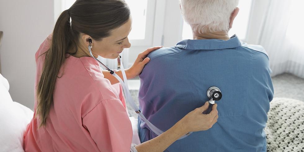 Hilfe für Asthmatiker (1)