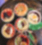 logo-confiserie-hofer_edited.png