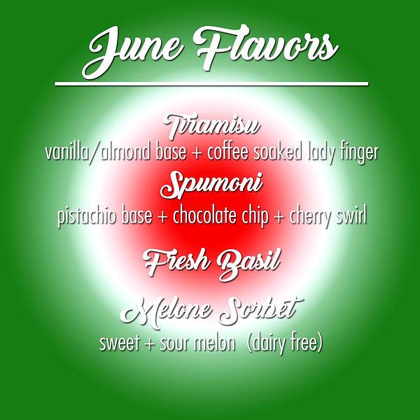 June 21 Flavor insta.jpg