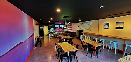 Black Rock Dinning Room.jpg