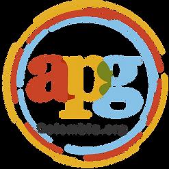 LOGO APG.png