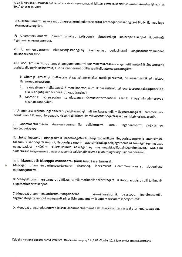 §_7._Avannaata_Qimussersua_Side_7.jpg