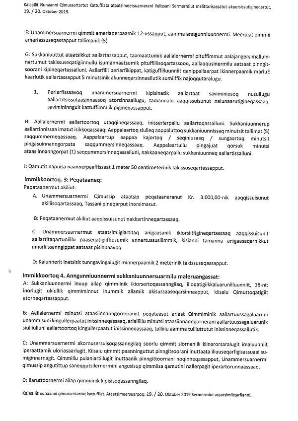 §_7._Avannaata_Qimussersua_Side_6.jpg