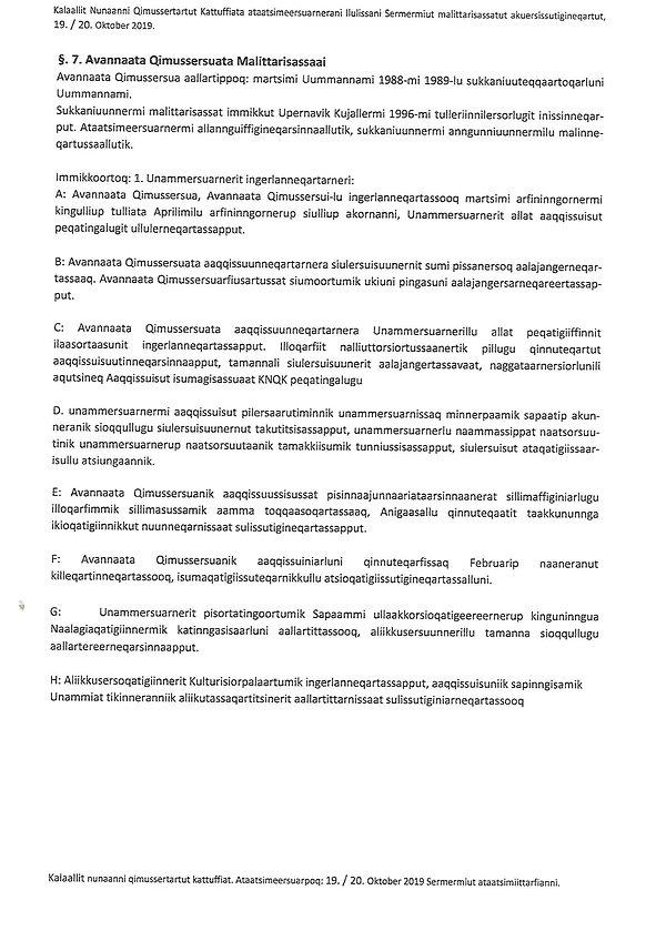 §_7._Avannaata_Qimussersua_Side_2.jpg