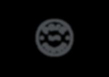 POSE_CIRCLE-01.png