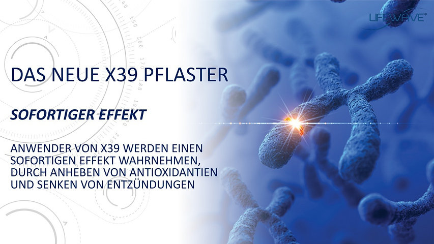 X39 Stammzellenpflaster.jpg