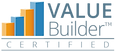 Certified_Value_Builder_Logo_-_Horizonta