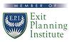 EPI_Member_Logo (2).png