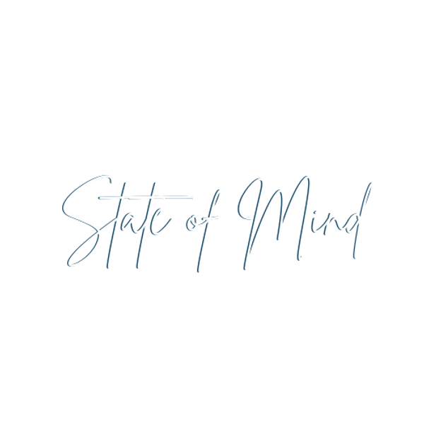 Wealth Empowerment (8).png