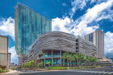 T_AEO_Building_CMYK-300dpi.jpg