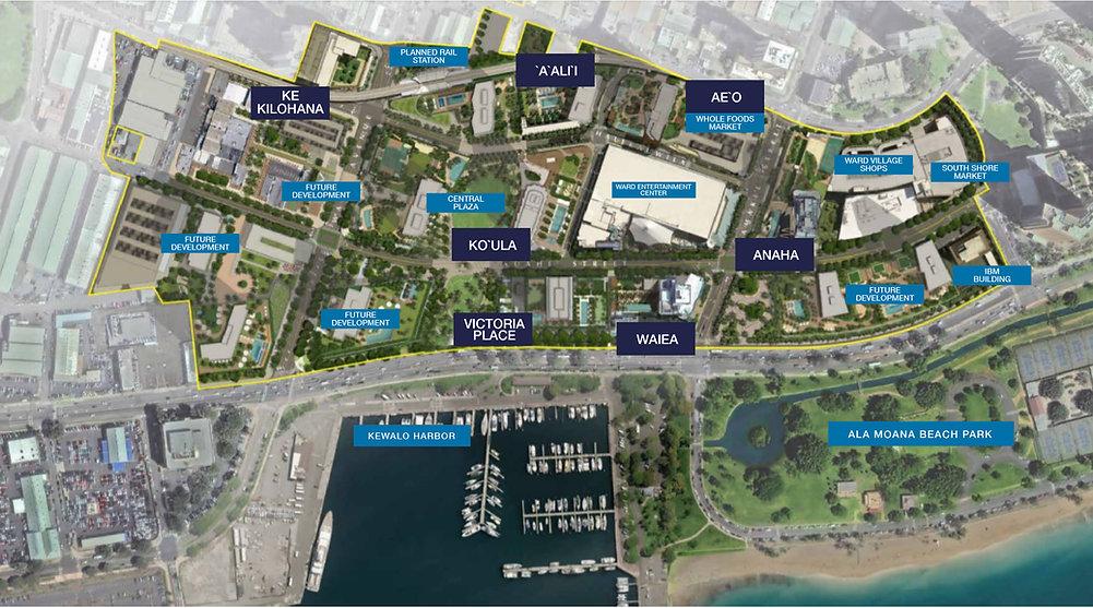 WardVillageDevelopment_map_FN3a.jpg