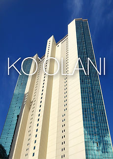 A_Koolani.jpg