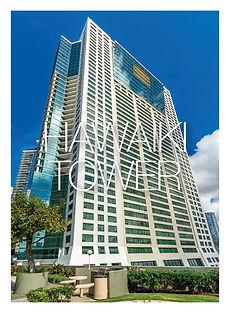 Building_Hawaiki Tower.jpg