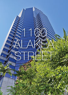 A_1100_ALAKEA_STREET.jpg