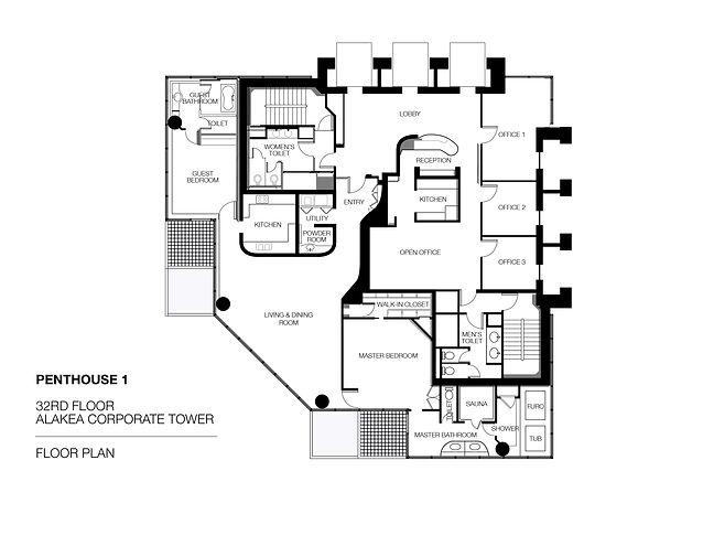 FloorPlan_ALAKEA TOWER_PENTHOUSE.jpg