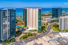 1177+Waimanu+St+Honolulu+HI-058-058-Quee
