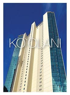 Building_Koolani.jpg