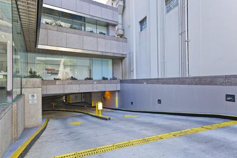 ACT parking entrance.jpg