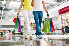 ladies Shopping.jpg
