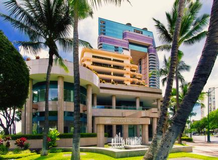 T_Landmark Waikiki_FN.tif