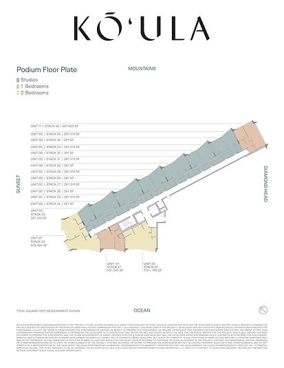 Ko'ula+Floorplates-2.png