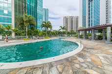 1177+Waimanu+St+Honolulu+HI-035-049-Kool