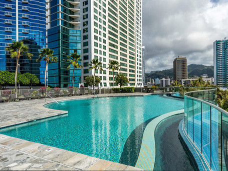 OAHU HOME PRICES RISE IN MAY DESPITE COVID PRESSURE ON SALES, LOCATIONS SAYS