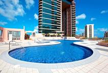 T_Landmark Waikiki_poolView_FN.tif