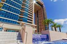T_Landmark Waikiki-Waterfountain_HiRes_F