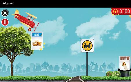Monopoly7.jpg