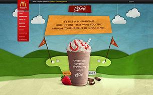 McCafe6.jpg