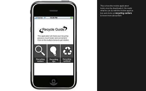recycle6.jpg