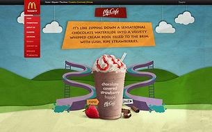 McCafe8.jpg