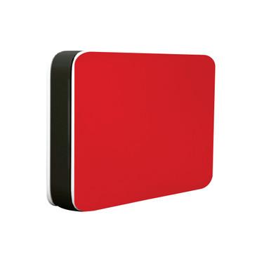 35-pro-005-vermelho-alto-brilho.jpg