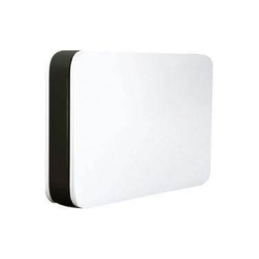 26-pro-102-branco-porcelana.jpg