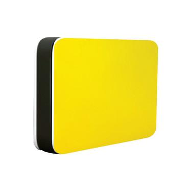 31-pro-003-amarelo-alto-brilho.jpg